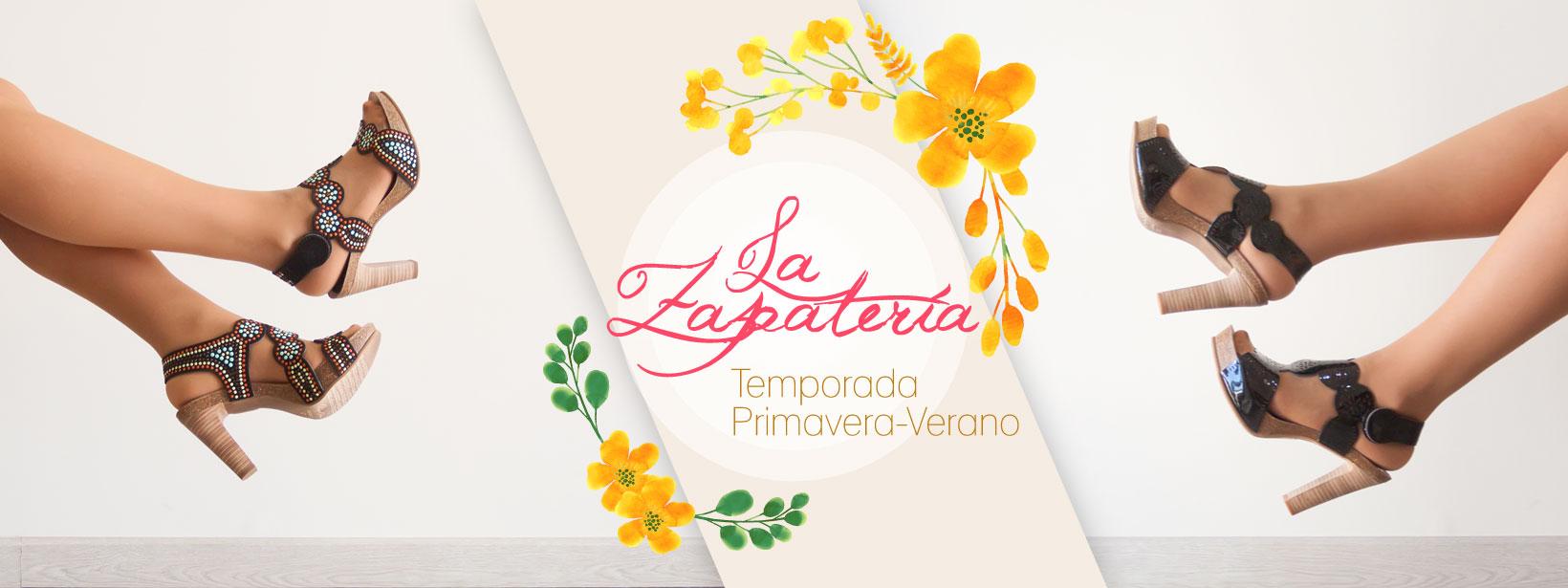 Slider-Zapateria-Primavera