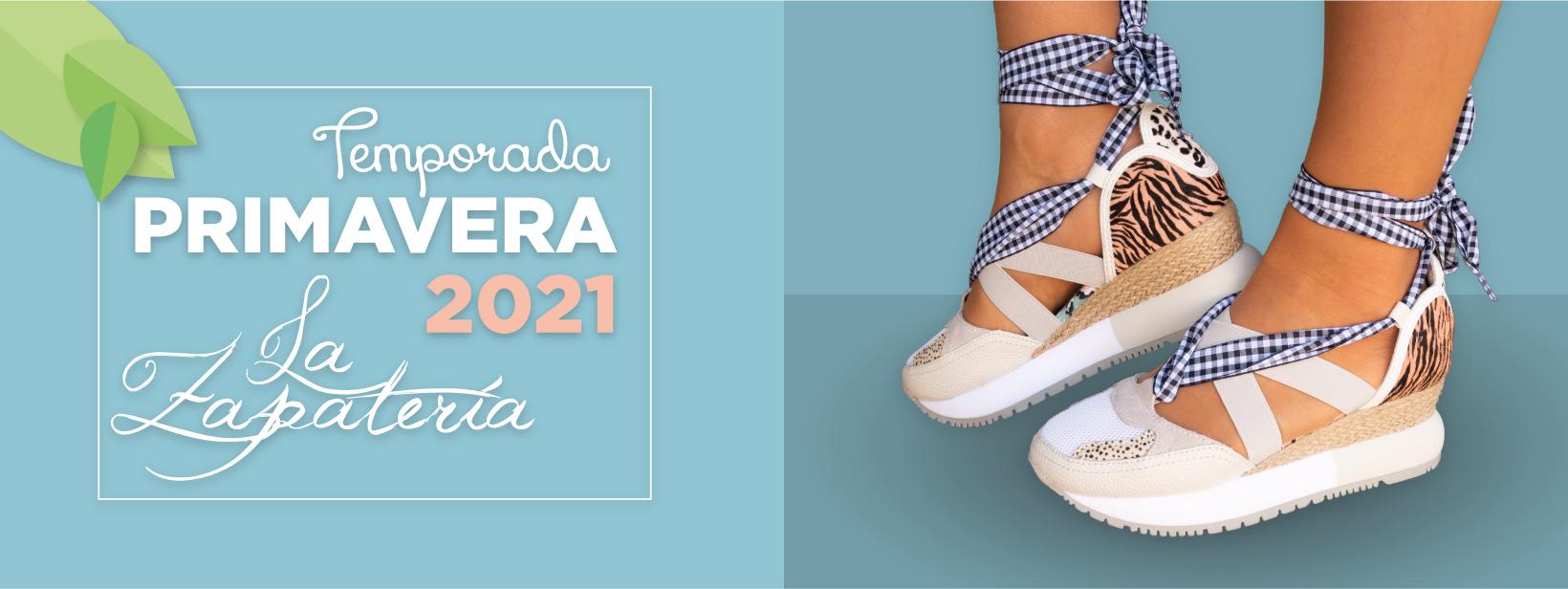 Slider-Primavera-2021